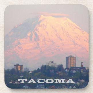 Tacoma, Washington Coaster