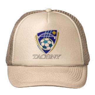 Tacony.sc Hat