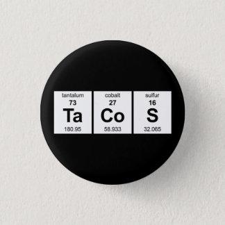 TaCoS Button