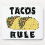 Tacos Rule