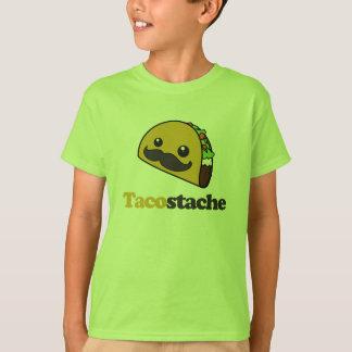 Tacostache T-Shirt