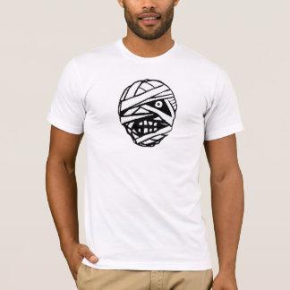 Tad Bandha the Mummy T-Shirt