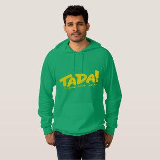 TADA! Education Hoodie