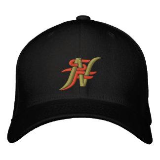 Tadashi Hamada hat cap
