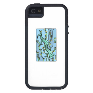 Tadpole Case For iPhone 5/5S