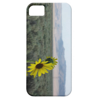 TaeDrgonArt Photo #1 Cell Phone Case iPhone 5 Covers