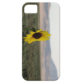 TaeDrgonArt Photo #2 Cell Phone Case iPhone 5 Cover