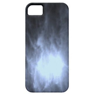 TaeDrgonArt Photo #3 Cell Phone Case iPhone 5 Cases