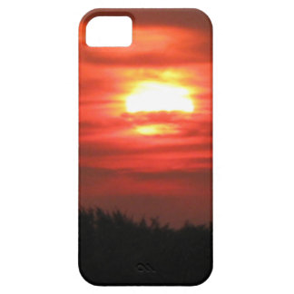 TaeDrgonArt Photo #4 Cell Phone Case Case For The iPhone 5