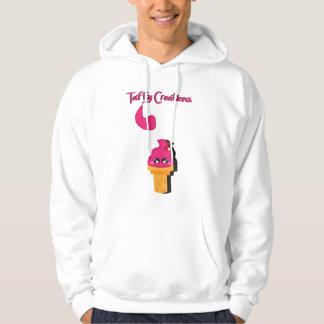 Taffy Creations Kawaii Treat Shirt
