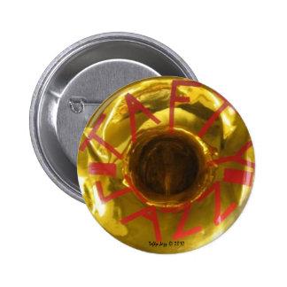 Tafty Jazz Button