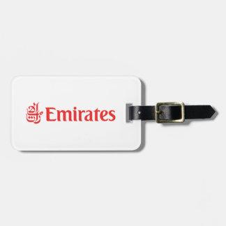 TAG Crew Emirates