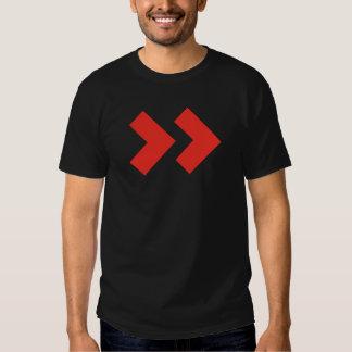 Tag Process Service Men's Basic Dark T-Shirt