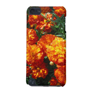 Tagetes iPod Touch (5th Generation) Case