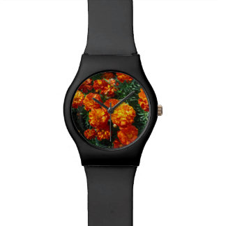 Tagetes Watch