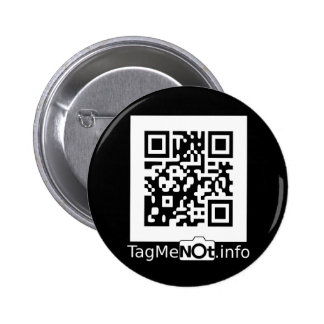TagMeNot Button