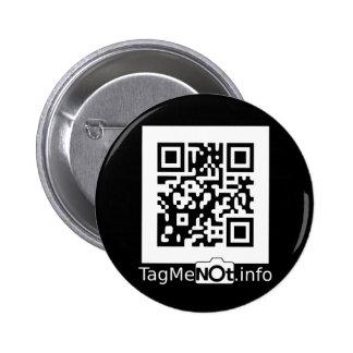 TagMeNot Button