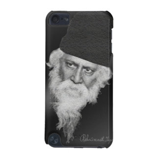 Tagore iPod Touch 5G Cases