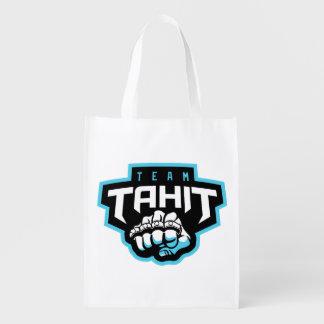 Tahit Original Reusable Bag