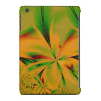 Tahiti iPad Mini Cover