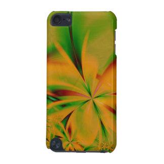 Tahiti iPod Touch (5th Generation) Case