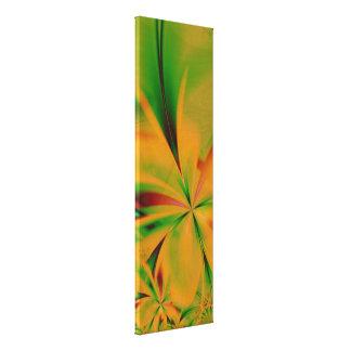 Tahiti Stretched Canvas Prints