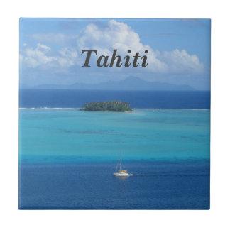 Tahiti Tile