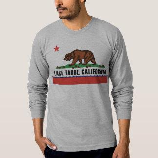 Tahoe TIme T-Shirt