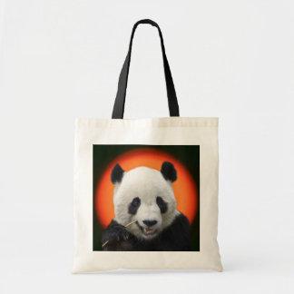 TAI SHAN BUDGET TOTE BAG
