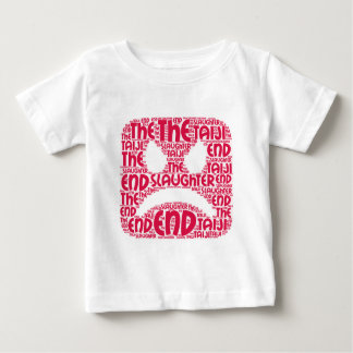 taiji baby T-Shirt