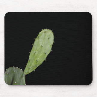 tail of pain mouse pad