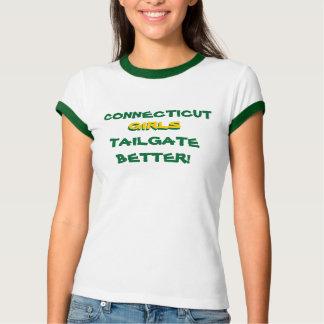 TAILGATE BETTER! T-Shirt