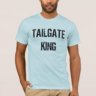tailgate king shirt