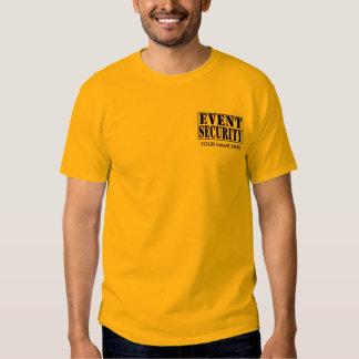 Tailgate Patrol (light) Shirt