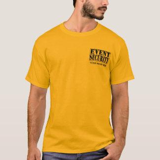 Tailgate Patrol (light) T-Shirt