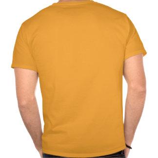 Tailgate Patrol (light) Tee Shirt