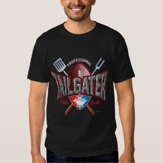 Tailgater T-shirt