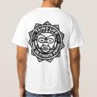 Taino Life T-Shirt