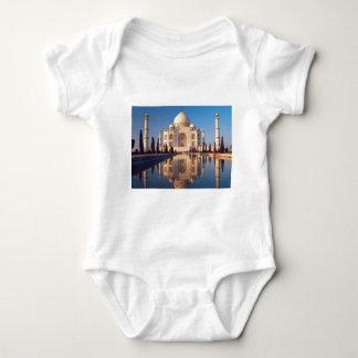 Taj Baby Bodysuit