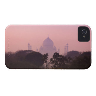 Taj Mahal 2 iPhone 4 Case-Mate Case