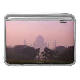 Taj Mahal 2 Sleeve For MacBook Air