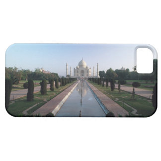 Taj Mahal 7 Case For The iPhone 5