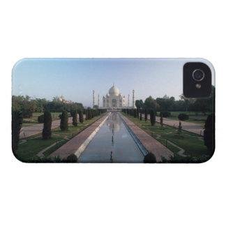 Taj Mahal 7 iPhone 4 Case-Mate Case