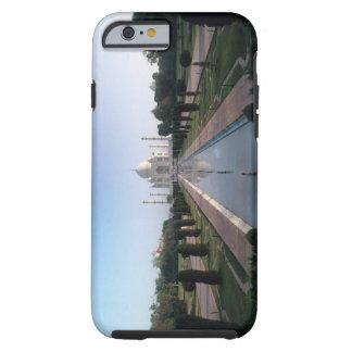 Taj Mahal 7 Tough iPhone 6 Case