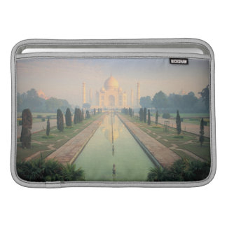 Taj Mahal, Agra, India 2 Sleeve For MacBook Air