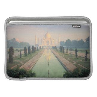 Taj Mahal, Agra, India 2 Sleeves For MacBook Air