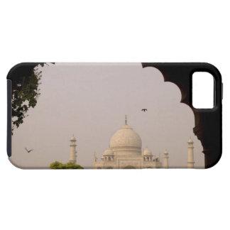 Taj Mahal, Agra, Uttar Pradesh, India 2 Case For The iPhone 5