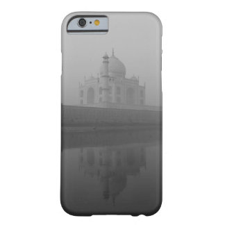 Taj Mahal, Agra, Uttar Pradesh, India 3 Barely There iPhone 6 Case