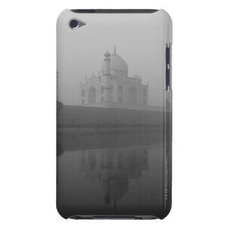 Taj Mahal, Agra, Uttar Pradesh, India 3 Barely There iPod Cover
