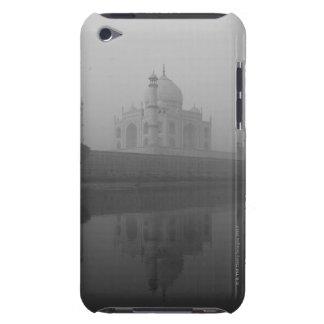 Taj Mahal, Agra, Uttar Pradesh, India 3 Case-Mate iPod Touch Case